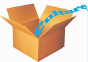 culture box