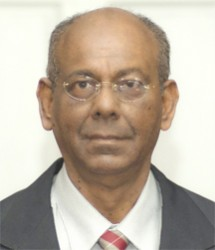20130217ralphramkarran