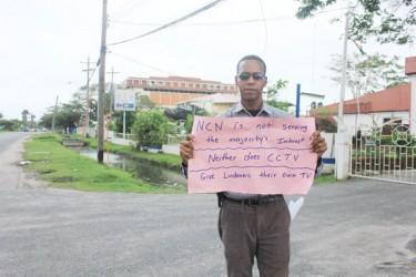 20130220cctvprotest