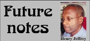20130220futurenotes