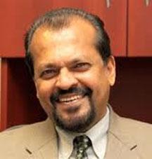 Dr Naresh Singh