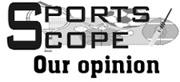 sportscope