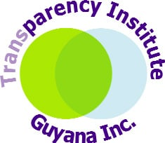 transparency institute guy inc