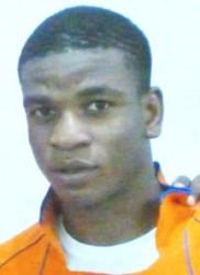 Eon Alleyne
