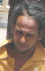 Rakesh Dyal