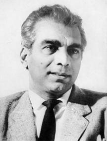 Dr Cheddi Jagan