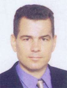 Trans Guyana CEO Michael Correia