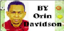 20130410orin davidson