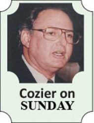 20130421cozier