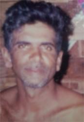 Madan Kumar Sahadeo