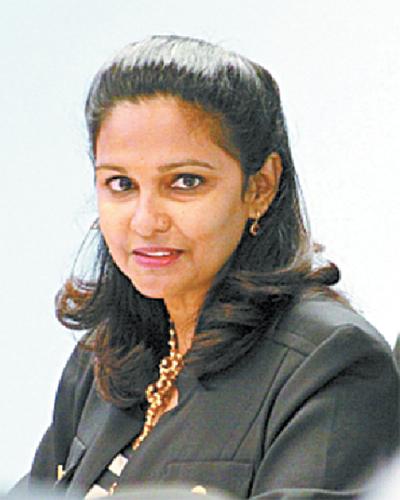 Gita Sakal