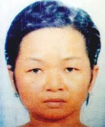 Feng Xue Fang