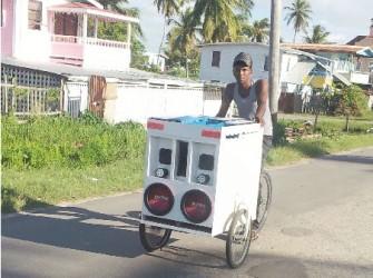 20130602music cart