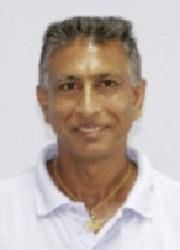 Davteerth Anandjit