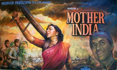20130615Mother India