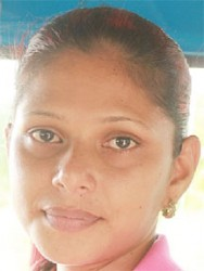 Cynthia Singh