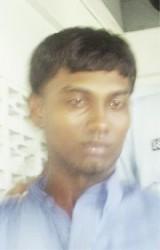 Hameraj Rambachan