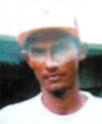 Nazim Shakim