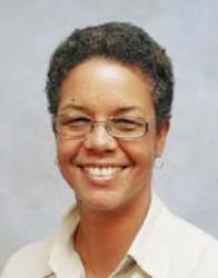 Dr. Karen Pilgrim