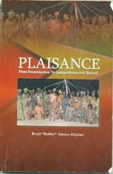 20130623book
