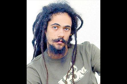 junior gong to captain reggae cruise stabroek news. Black Bedroom Furniture Sets. Home Design Ideas