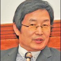 Chinese Ambassador Huang Xingyuan