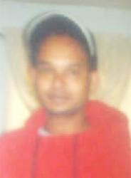 Jagdeo Thakurdeen