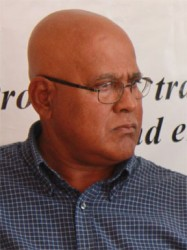 Anand Goolsarran