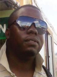 20130708sherwin