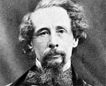Charles Dickens novel A Tale of Two Cities is set in the French Revolution.