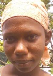 Akeeta Kingston