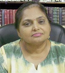 Doodmattie Singh