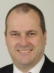 Geoff Allardice