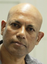Mohamid Nazim Mohamed