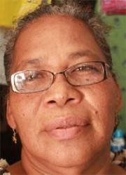 Phyllis Allen,