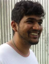 20130819mahendra