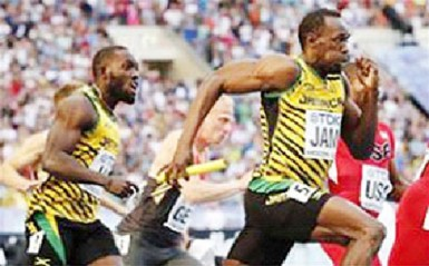 Jamaica's athletes facing dire consequences