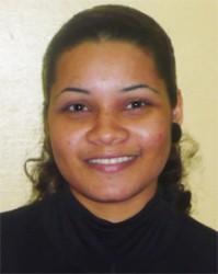 Alicia Mentore