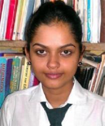Oma Devi Nanku