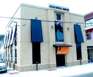 The newJagan Dental Centre
