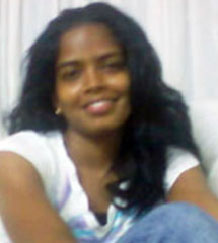 Fiona Singh