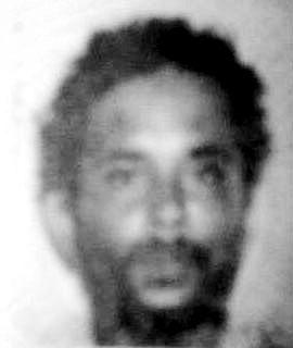 Krishna Persaud