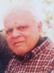 Dead: Abdul Majid