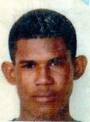 Addisena Benjamin