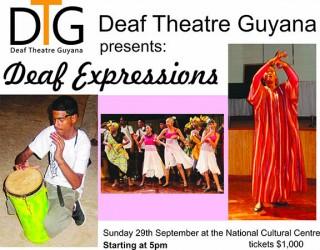 20130928Deaf Theatre