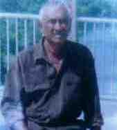 Lalpersaud Jaggardeo