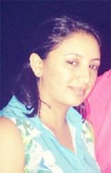 Shelliza Basir-Lall