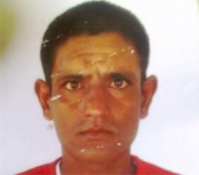 Rajin Ramsammy