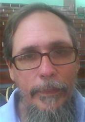 Malcolm De Freitas