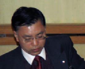 Weixiong Chen
